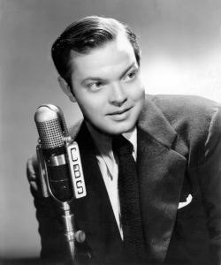 Orson-Welles-Show-1941